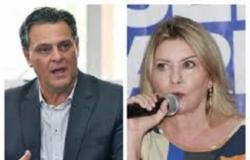Fávaro lembra caso no Amapá e exige que TSE acompanhe STF para empossá-lo no Senado