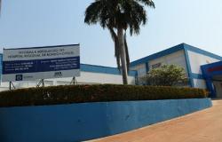 Governo repassa mais de R$ 44,7 milhões para a Saúde de Rondonópolis