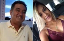 Médicos cogitam morte cerebral, mas jovem baleada pelo ex acorda em MT