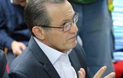 Silval depõe a portas fechadas nesta 2ª em CPI sobre propina para ex-deputados