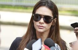 Operação mira suspeito de tentar matar Shanna Garcia, filha do bicheiro Maninho, e sua família