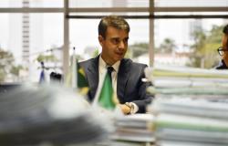 Procuradoria realiza grande ação para zerar cerca de 300 processos pendentes de homologação
