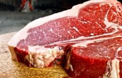 China e EUA: negociações podem ir além da carne bovina