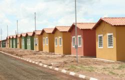 Caixa retoma hoje financiamento habitacional Pró-Cotista