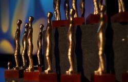 Festival de Brasília do Cinema Brasileiro abre concurso para artistas visuais