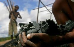 Trabalho é vedado aos menores de 14 anos no Brasil