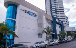 Governo trabalha para solucionar atendimentos no Mato Grosso Saúde