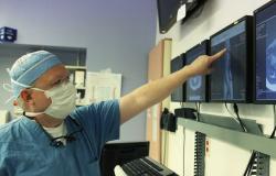 Política Nacional de Inovação Tecnológica na Saúde regula a transferência de tecnologias essenciais para o SUS