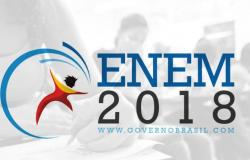 Inscrição de ENEM deverá ser paga até quarta-feira (23).