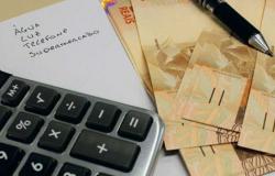 Inflação para famílias com renda mais baixa fica em 0,6% em maio