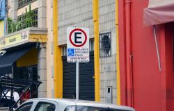 Desburocratização aumenta procura por cartão para idoso e PCD