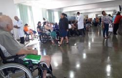 SES começa mutirão para atender 574 pacientes que aguardam por cirurgia na Baixada Cuiabana