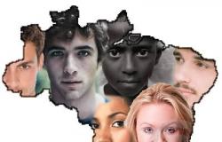 Cotas para negros em estágios valerão para todo o setor público federal