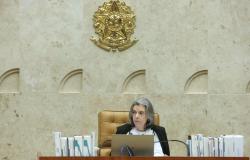 Cármen Lúcia suspende resolução da ANS pela qual paciente pagaria ao plano de saúde até 40% do valor dos atendimentos