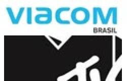 TRANSEX BUSCA RESPOSTAS PARA UMA PAIXÃO CHEIA DE MISTÉRIOS NO PRÓXIMO DESAFIO INÉDITO DE &#39CATFISH BRASIL&#39