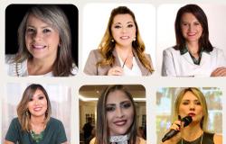 Business Day   BPW Cuiabá promove um dia especial de negócios e de conhecimentos