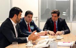 TCU dá aval para concessão do Marechal Rondon e três aeroportos regionais