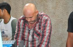 Pastor suspeito de estar envolvido em morte de jornalista se entrega à polícia