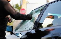 Autores de roubo em lava jato são presos e três veículos recuperados