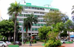 Prefeitura recebe certificação nacional por adesão à agenda ambiental