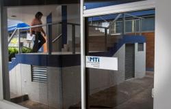 Estatuto da MTI prevê estrutura mais enxuta e economicamente viável