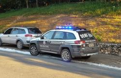 Associação criminosa que furtou oito empresas é desarticulada pela Polícia Civil