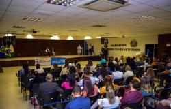 Governo e UNICEF capacitam gestores municipais para atender crianças