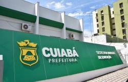 Prefeitura de Cuiabá publica edital de retificação aumentando salários