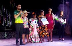 Grupo Flor Ribeirinha amplia espaço de atendimento à comunidade