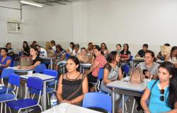 Prefeitura de Cuiabá publica editais convocando aprovados em duas funções