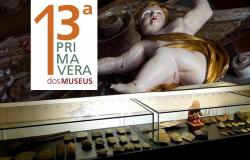 Instituições de Mato Grosso oferecem visitas guiadas, oficinas, novas exposições e ações educativas