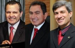 MPE denuncia Silval e mais 5 por propina milionária em incentivos