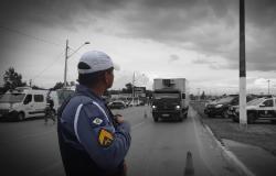 Seis pessoas são presas por embriaguez ao volante em Várzea Grande