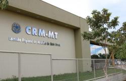 CRM vai apurar falta de anestesiologia no HMC