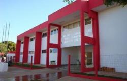 Secretaria de Saúde reabre inscrições do processo seletivo do Hospital Regional de Cáceres