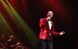 Belo Horizonte recebe turnê comemorativa de 30 anos do grupo Só Pra Contrariar