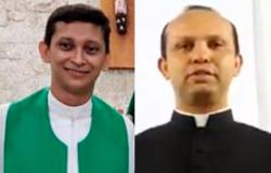 2 padres são acusados de abusar de menor e fazer ménage em MT