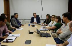 Governo adianta recursos para manter funcionamento de hospitais de Cuiabá