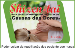 Curso de Shizen-tai