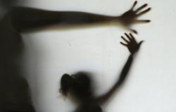 Mãe tenta matar padrasto por abusar de filha em MT