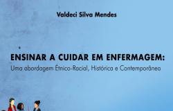 Iniquidades Raciais na Saúde  por Gilda Portella
