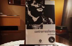 EXPLICITUDE!  por Luiz Renato Pinto