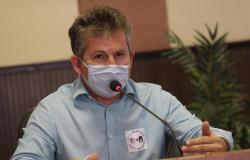 Governador autoriza suspensão do desconto de consignados aos servidores