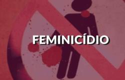 Feminicídios aumentam em MT