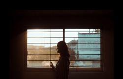 O distancimento social pode alterar nosso jeito de ser e de olhar o mundo?
