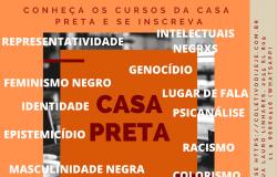 MAIO - COLETIVO DI JEJE por Gilda Portella