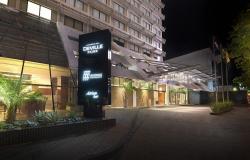 Rede Deville implementa medidas de segurança para reabertura dos hotéis