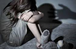 Avô é preso por abusar de neta de quatro anos em Jaciara