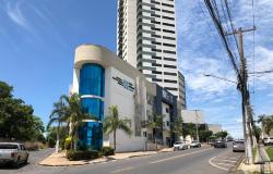 Portaria do Mato Grosso Saúde restabelece atendimento presencial e cirurgias eletivas