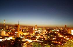 Brasnorte segue como o único município com risco alto de contaminação de Covid-19 em Mato Grosso
